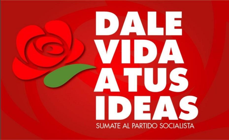 [PSA] PRESENTACIÓN DE CAMPAÑA Dale+vida+a+tus+ideas