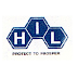 HIL (Hindustan Insecticides Limited) Kochi Recruitment 2015