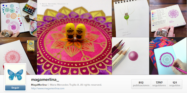 https://instagram.com/magamerlina_