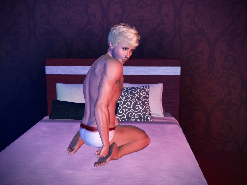 massage london gay