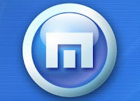 Download Gratis Maxthon Update Terbaru