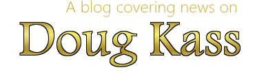 Doug Kass Blog