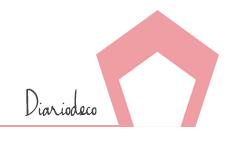 PARTICIPO EN