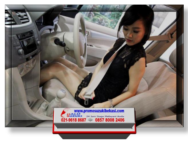 Interior Parts Suzuki Ertiga 2014
