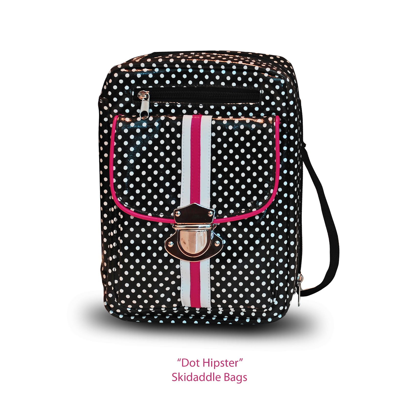 The Princess And Pump A Type 1 Diabetes Blog Too Sweet Boutique Skidaddle Bags Ultimate Giveaway