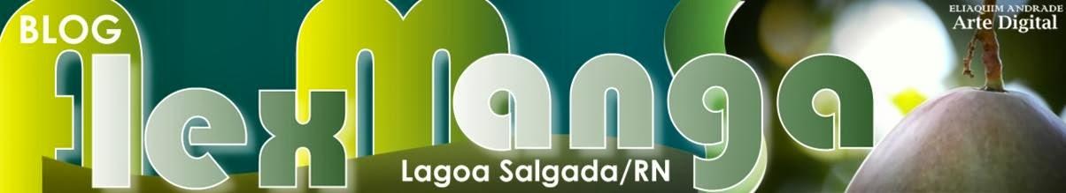 alexmanga