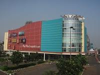 Foto Seputar Kota Bekasi