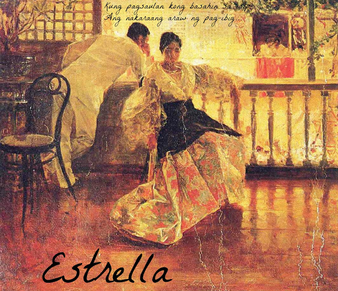 Estrella