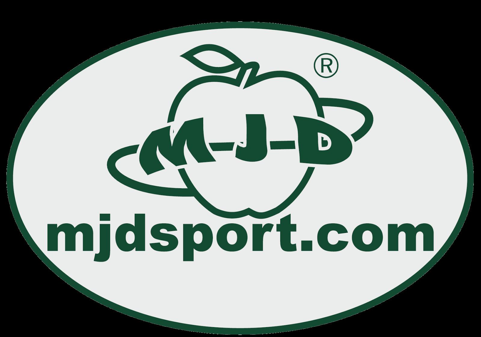 MJD SPORT