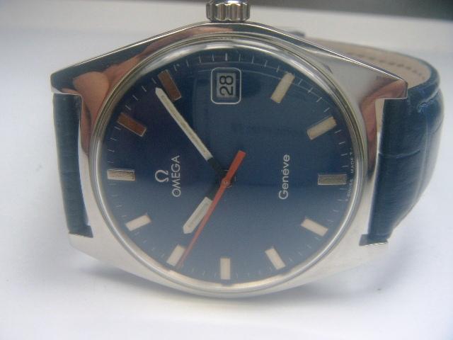 SWISS MADE watch Швейцарские часы JAQUET DROZ 25
