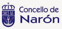 Concello de Narón