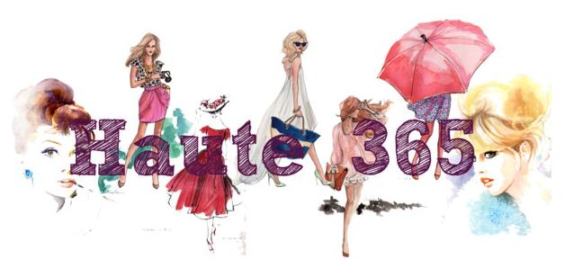 HAUTE 365