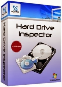 Download Hard Drive Inspector Professional 4.19 Build 182 & For Notebooks