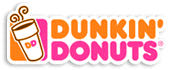 sip+score+dunkin+donuts+uneventful+reusable,bag+dentist+day