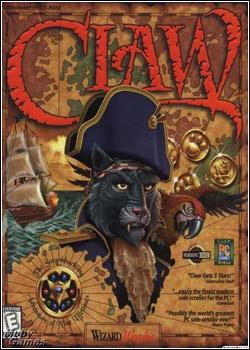 Download - Capitão Claw - Português - PC - Portátil
