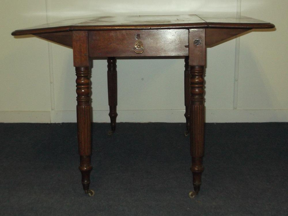 the used emporium pembroke table kitchen furniture kitchen furniture used kitchen cabinets kitchen