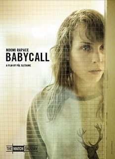 Babycall (2011) Online