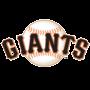 Parley gratis: Gigantes