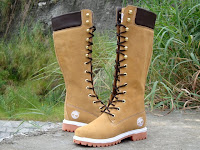Timberland Boots For Women1