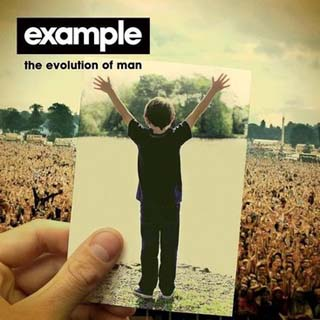 Example – Close Enemies Lyrics | Letras | Lirik | Tekst | Text | Testo | Paroles - Source: musicjuzz.blogspot.com