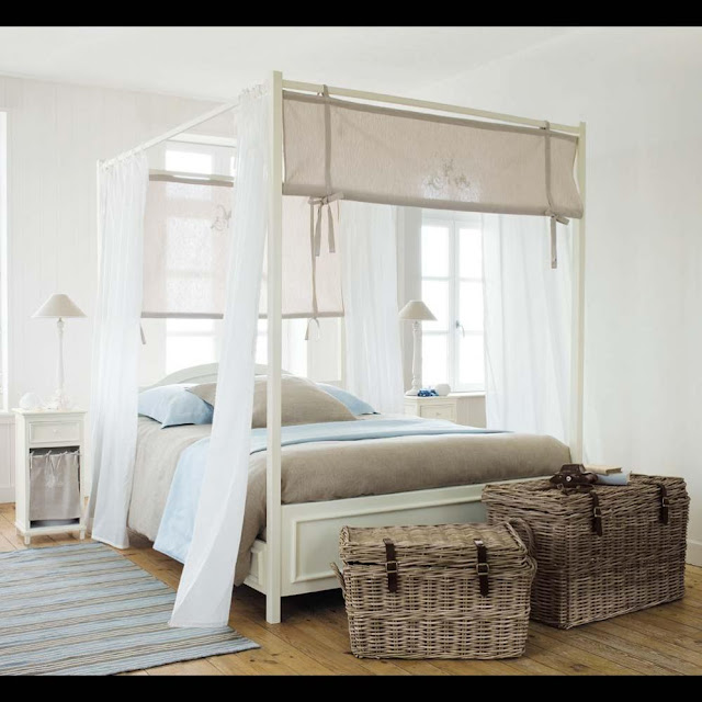 countrycatsandroses maisons du monde. Black Bedroom Furniture Sets. Home Design Ideas
