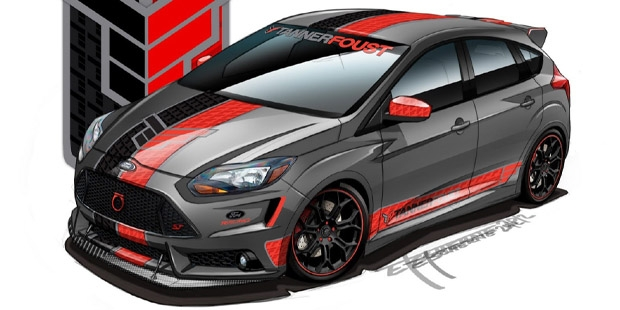Ford%2BFocus%2BST%2BModifikasi