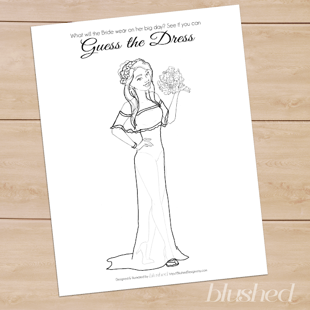 https://www.etsy.com/listing/240239283/bridal-shower-game-guess-the-dress?ref=shop_home_active_1
