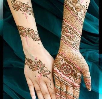 bridal mehndi designs for hands 2013 funny and