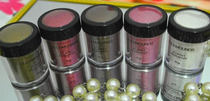 Comprinhas-netfarma-maquiagem-duda-molinos-promoção-3