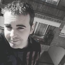 Jacob López