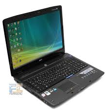 Acer Aspire 7330 Drivers for Windows XP