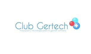 CLUB GERTECH