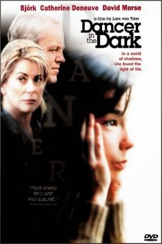 Phim Tâm Lý - Tình Cảm Vũ Công Trong Bóng Tối - Dancer In The Dark - 2000