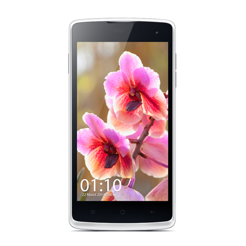 Spesifikasi dan Harga Oppo Yoyo R2001   Smartphone Mainan?