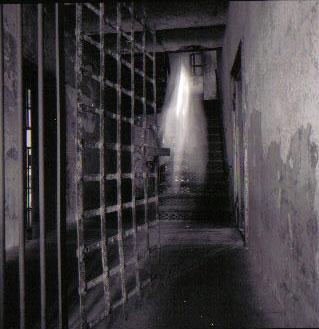 Walaupun kisah seram tentang sebab penjara pudu ini ditutup dan ...