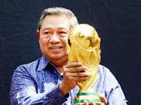 7 Laga Ajaib Piala Dunia
