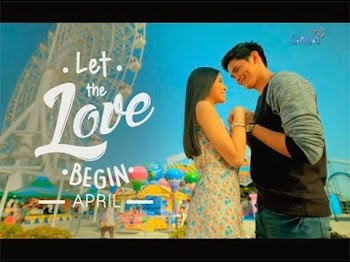 Watch Let The Love Begin May 15 2015 Full Episode