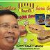 Ramly Burger Mula Berniaga Dengan Modal RM2,000