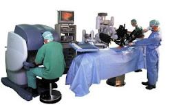 Telemedicine Directory