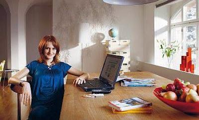 Menjajal Peluang Bisnis Rumahan Tanpa Modal