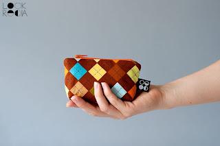peněženka