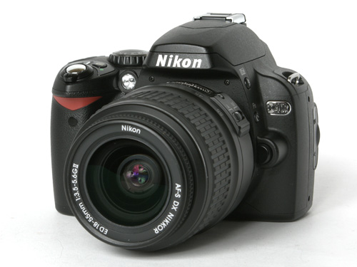 It s time to go mirrorless
