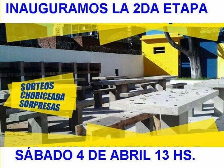 http://www.previabohemia.com.ar/2015/04/segunda-etapa-terminada.html