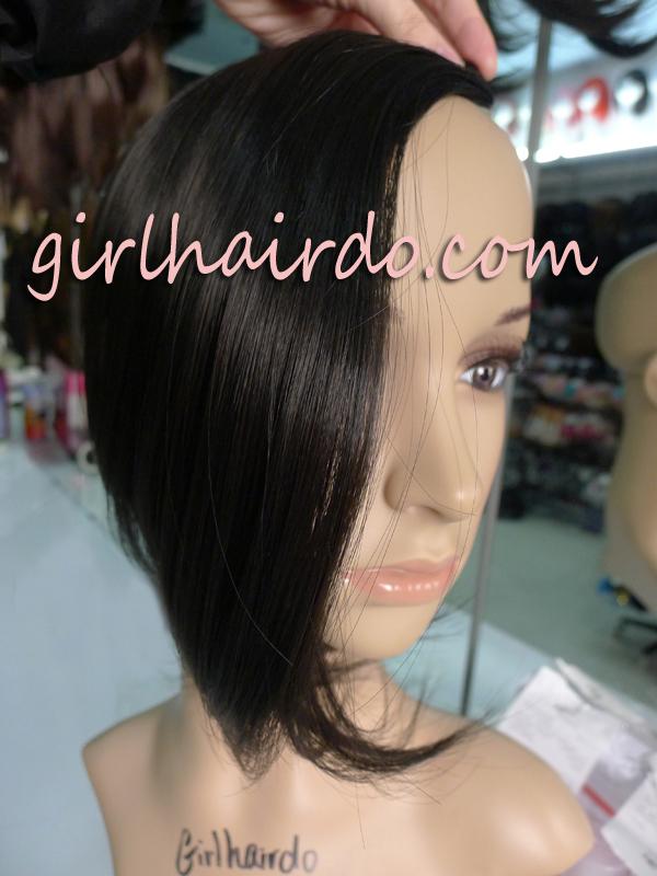 http://3.bp.blogspot.com/-FhN25h2Zqww/UdUfwshtDII/AAAAAAAAM4M/Axe2mxArjvc/s800/075+GIRLHAIRDO.jpg
