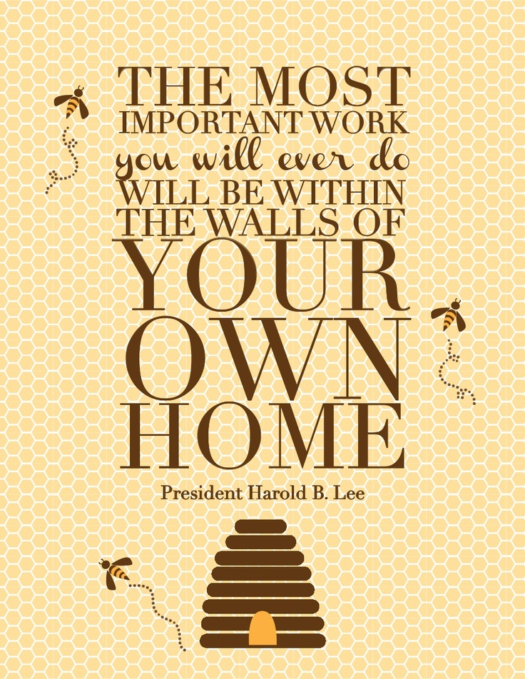 Do home work for you