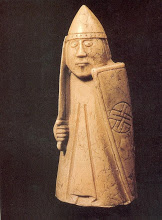 Alfil Vikingo