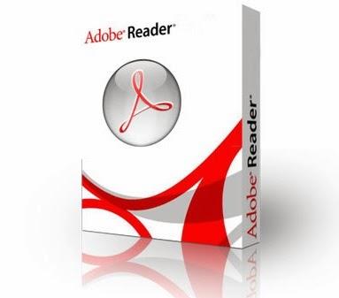 adobe pdf viewer windows 8 free download
