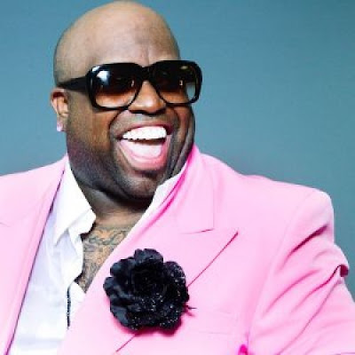 Cee Lo Green - All Alone Now