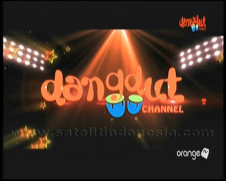 dangdut orange tv