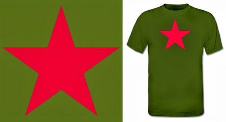 http://www.shirtcity.es/shop/solopiensoencamisetas/communist-star-camiseta-1543